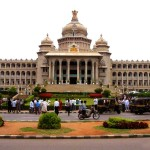 Bangalore-Photos-Good-place-to-have-fun-Bangalore-3258-0-jpg-uploadimages-travel-800x600-1333978448