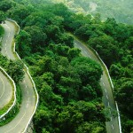 How-to-Reach-Wayanad