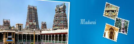 MaduraiBanner