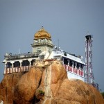 ucchi_pillayar_temple_rockfort