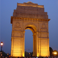 201101110301237_Indiagate