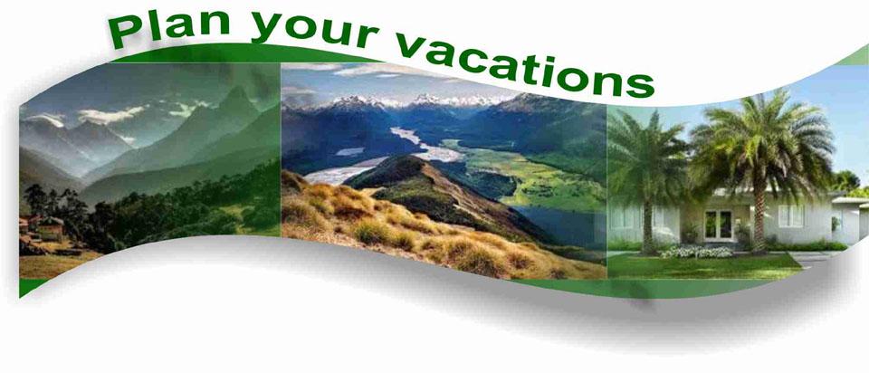 travel-banner1